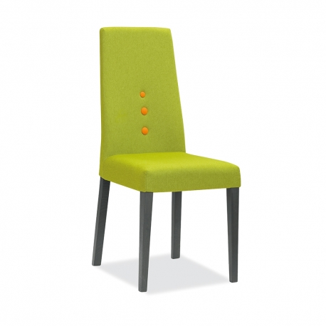 Chaise Marion