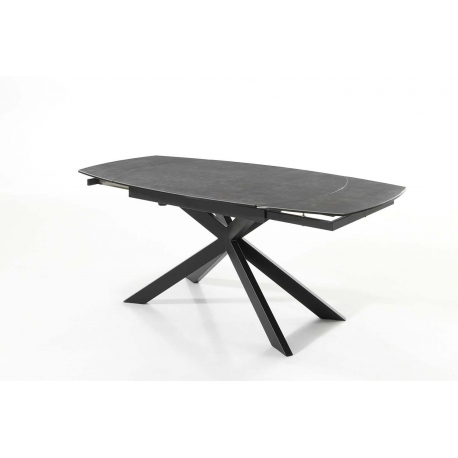 Table Jerusalem