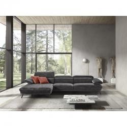 Canapé moderne Evoque