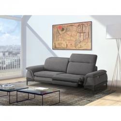 Canapé moderne Marriot