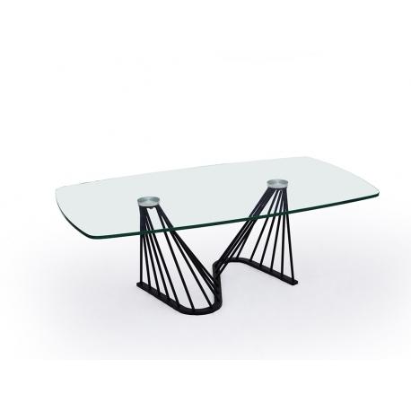 Table basse Adèle