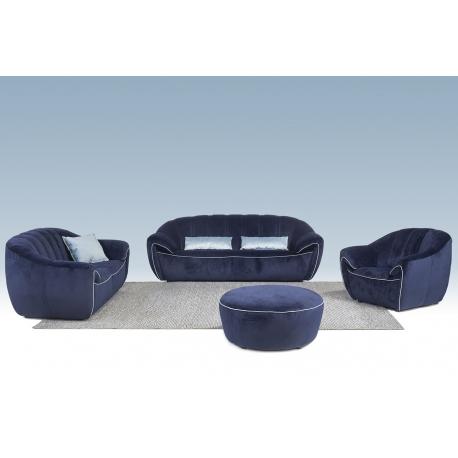 Canapé de relaxation Azur