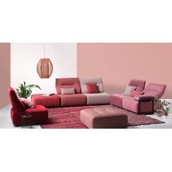 Canapé Mondo