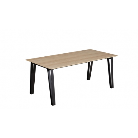 Table T15