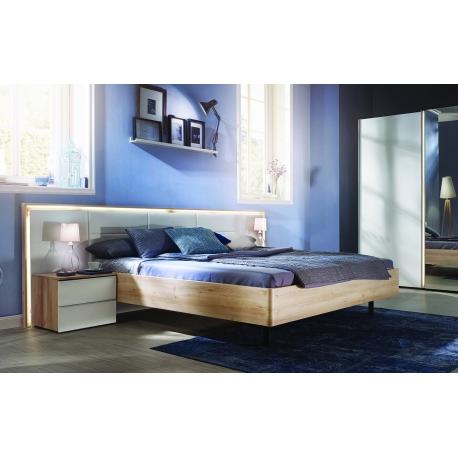 canap 3 places lit gigogne flo c t meubles. Black Bedroom Furniture Sets. Home Design Ideas