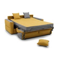 Bout de canapé 1303