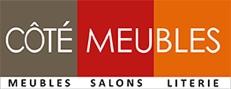 Côté Meubles